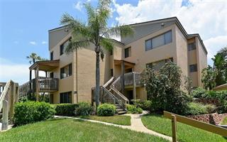 6318 Midnight Cove Rd #632, Sarasota, FL 34242