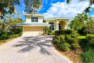 5585 Siesta Estates Ct, Sarasota, FL 34242