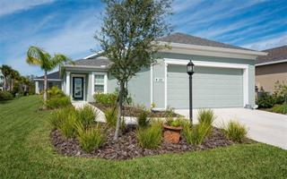 4105 Deep Creek Ter, Parrish, FL 34219