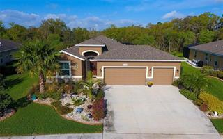 2909 130th Ave E, Parrish, FL 34219