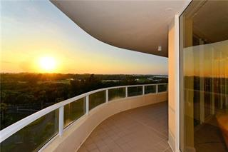 3040 Grand Bay Blvd #285, Longboat Key, FL 34228