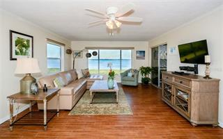 4800 Gulf Of Mexico Dr #201, Longboat Key, FL 34228