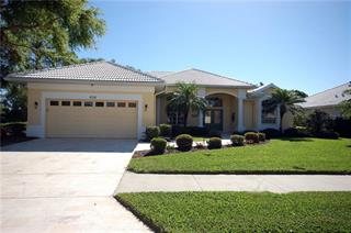 636 Sawgrass Bridge Rd, Venice, FL 34292
