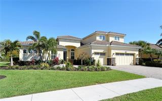 6658 Soaring Eagle Way, Sarasota, FL 34241