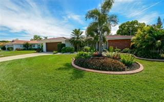 3314 Sheffield Cir, Sarasota, FL 34239