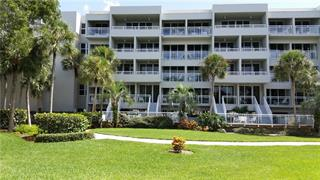 250 Sands Point Rd #5206, Longboat Key, FL 34228