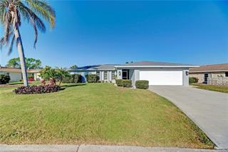 1602 Cypress Point Ct, Venice, FL 34293