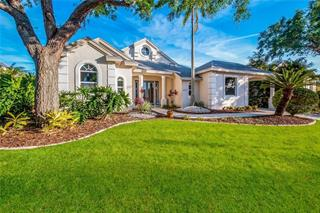 4604 Shark Dr, Bradenton, FL 34208