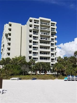 210 Sands Point Rd #2007, Longboat Key, FL 34228
