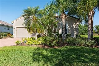 4203 64th Dr E, Sarasota, FL 34243