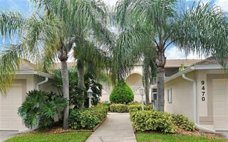 9470 High Gate Dr #2224, Sarasota, FL 34238