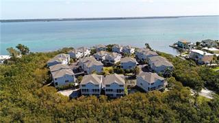 810 Evergreen Way #810, Longboat Key, FL 34228