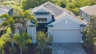 15678 Lemon Fish Dr, Lakewood Ranch, FL 34202