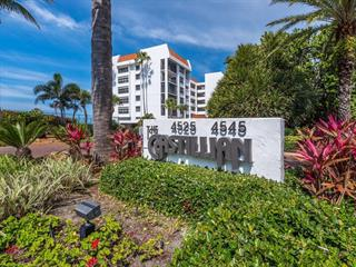 4525 Gulf Of Mexico Dr #304, Longboat Key, FL 34228