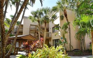 6342 Midnight Pass Rd #333, Sarasota, FL 34242