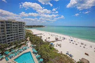 230 Sands Point Rd #3902, Longboat Key, FL 34228