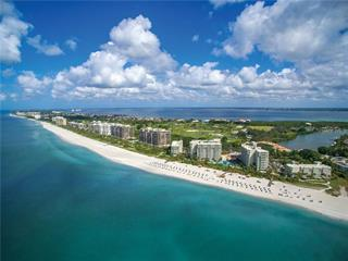 210 Sands Point Rd #2303, Longboat Key, FL 34228