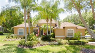 11327 Rivers Bluff Cir, Lakewood Ranch, FL 34202