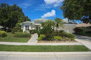 4872 Carrington Cir, Sarasota, FL 34243