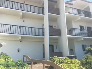 826 Bird Bay Way #112, Venice, FL 34285