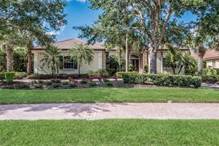 3373 Founders Club Dr, Sarasota, FL 34240