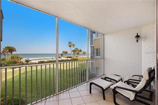 4825 Gulf Of Mexico Dr #205, Longboat Key, FL 34228