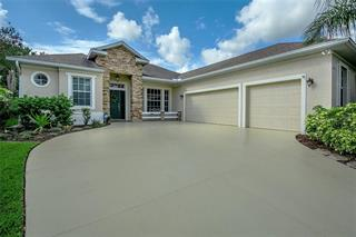 14016 Nighthawk Ter, Lakewood Ranch, FL 34202