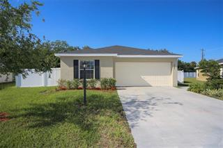 1426 24th St E, Palmetto, FL 34221