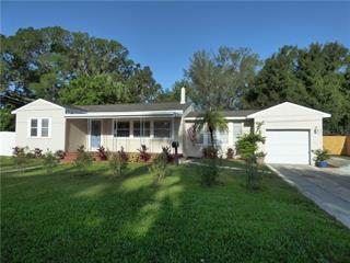 1802 26th St W, Bradenton, FL 34205