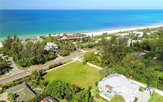 6580 Gulf Of Mexico Dr, Longboat Key, FL 34228