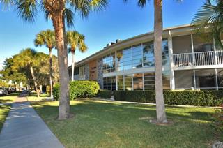 500 S Washington Dr #3b, Sarasota, FL 34236
