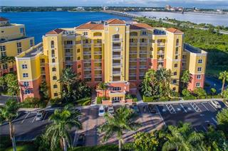 610 Riviera Dunes Way #107, Palmetto, FL 34221