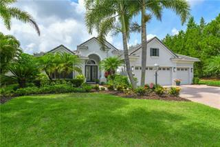 13806 Milan Ter, Lakewood Ranch, FL 34202