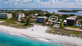 4235 Gulf Of Mexico Dr #g203, Longboat Key, FL 34228