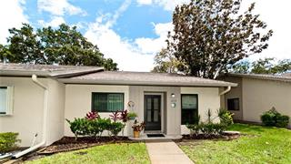 2714 60th Avenue Ter W #2714, Bradenton, FL 34207