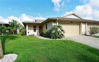 4340 Center Pointe Ln #6, Sarasota, FL 34233