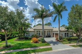 8970 Rocky Lake Ct, Sarasota, FL 34238