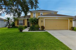 12022 Warwick Cir, Parrish, FL 34219