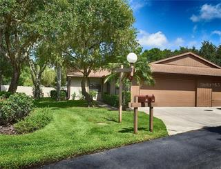 497 Oak Hill Cir #43, Sarasota, FL 34232