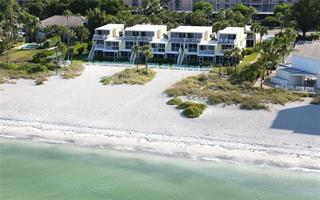4425 Gulf Of Mexico Dr #204, Longboat Key, FL 34228