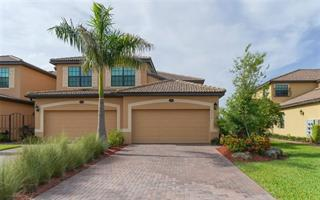 6802 Grand Estuary Trl #104, Bradenton, FL 34212