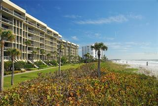 1055 Gulf Of Mexico Dr #503, Longboat Key, FL 34228