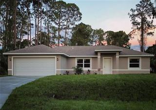 2350 Bronco Ln, North Port, FL 34287