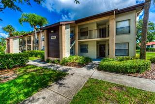 4601 46th Street Ct W #203b, Bradenton, FL 34210