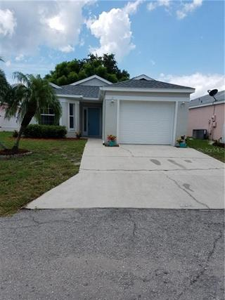 6027 W 39th Ave W, Bradenton, FL 34209