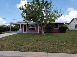 4124 60th Street Ct W, Bradenton, FL 34209
