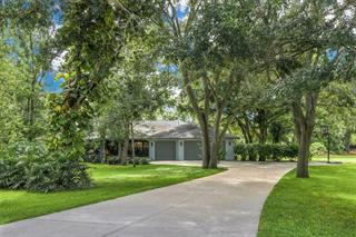 7324 Oak Run Ln, Sarasota, FL 34243