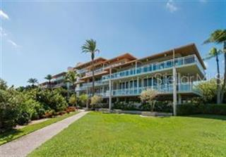 225 Sands Point Rd #6101, Longboat Key, FL 34228