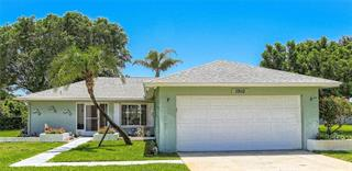 1910 74th St W, Bradenton, FL 34209