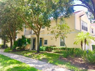 6210 Rosefinch Ct #101, Lakewood Ranch, FL 34202